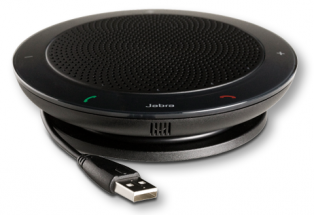 SwyxIt! Speakerphone P150