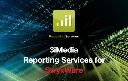 Reporting für SwyxWare