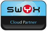 Swyx Cloud Partner