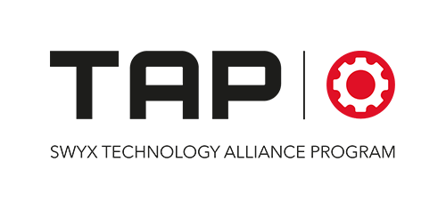 Swyx Technology Alliance Program (TAP)